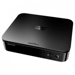 Sencor dvd player SDV 1204H