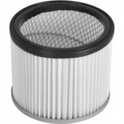 Fieldmann HEPA filter za...