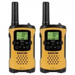 Sencor radio stanica SMR 111
