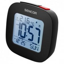 Sencor termometar SDC 1200 B