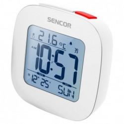Sencor termometar SDC 1200 W