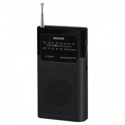 Sencor prijenosni radio SRD...