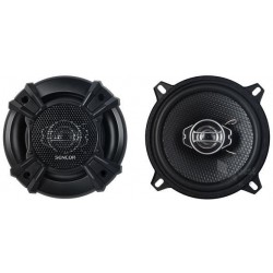 Sencor zvučnici za auto SCS...
