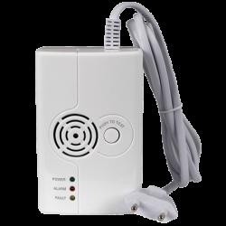 Retlux detektor plina RDT 401
