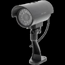 Retlux lažna kamera RDC 4001