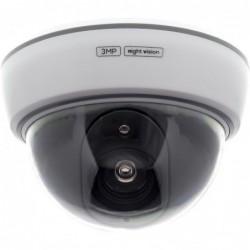 Retlux lažna kamera RDC 4002