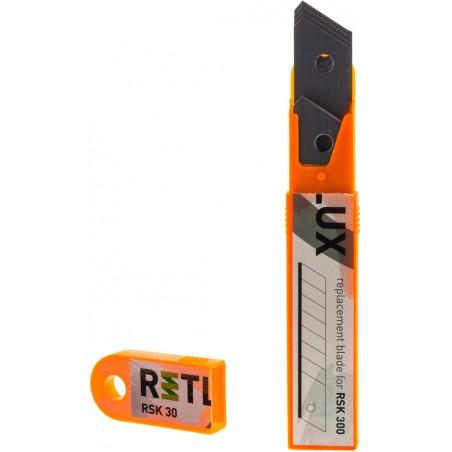 Retlux nožići za skalpel RSK 30