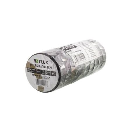 Retlux izolacijska traka RIT 017