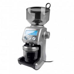 Catler mlinac za kavu CG 8010