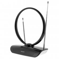 Sencor antena SDA-110