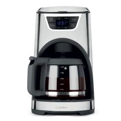 Catler aparat za kavu CM 4010
