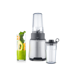 Catler smoothie blender PB...