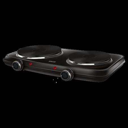 Sencor električno kuhalo SCP 2254BK