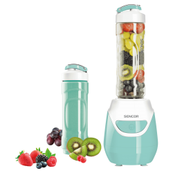 Sencor smoothie blender SBL...