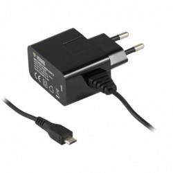 Yenkee mini USB punjač YAC...