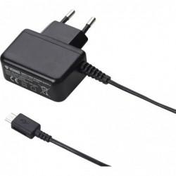 Yenkee mikro USB punjač YAC...