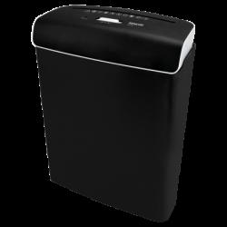Sencor rezač papira SSK 160