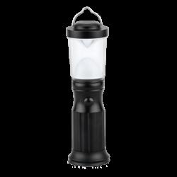 Sencor svjetiljka za...