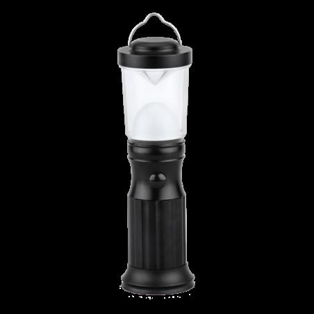 Sencor svjetiljka za kampiranje SLL 61