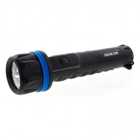 Sencor gumena svjetiljka SLL 12
