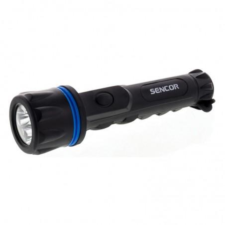 Sencor gumena svjetiljka SLL 10