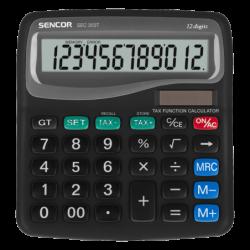 Sencor kalkulator SEC 353T