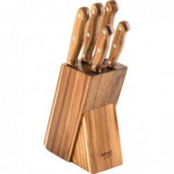 Lamart set sa noževima LT2080