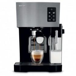 Sencor aparat za kavu SES...