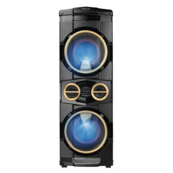 Sencor karaoke / bluetooth...