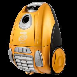 Sencor usisavač SVC 900-EUE3