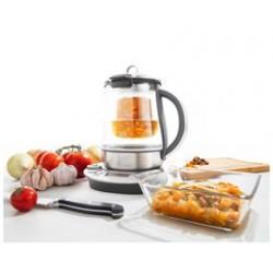 Catler čajnik SP 8010