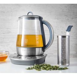 Catler čajnik BM 8030