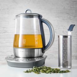 Catler čajnik BM 8010