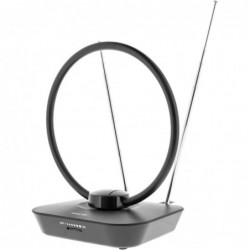 Sencor kućna DVB-T antena...