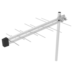 Sencor vanjska antena SDA-612