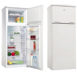 Amica hladnjak KGC15686W