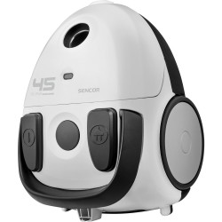 Sencor usisavač SVC 45WH-EUE3
