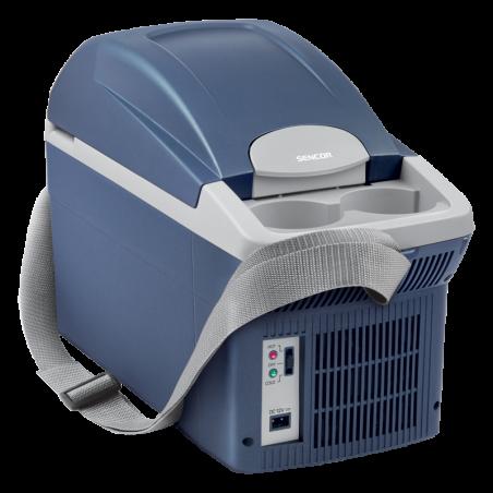 Sencor putni auto hladnjak SCM 4800BL