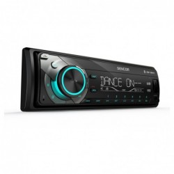 Sencor auto radio SCT 5051BMR