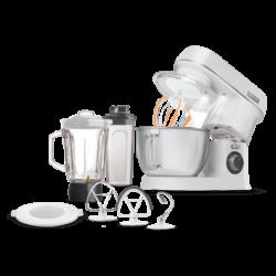 Sencor kuhinjski robot...