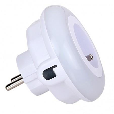 Retlux LED noćno svjetlo RNL 101 LED