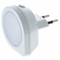 Retlux LED noćno svjetlo...