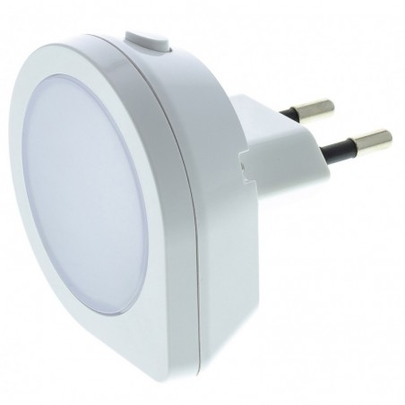 Retlux LED noćno svjetlo RNL 103 LED