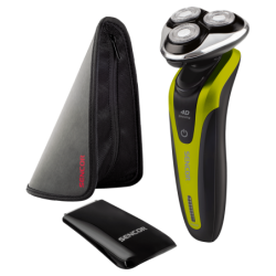 Sencor aparat za brijanje...