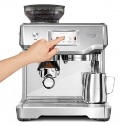 Sage aparat za espresso...