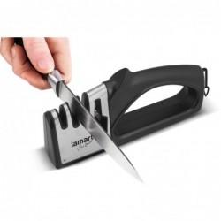 Lamart brusač noževa LT2093