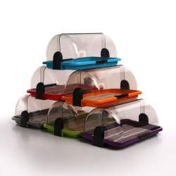 MTM plastična kutija /...