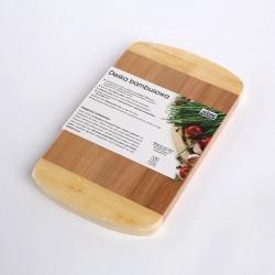 Altom Design bambus daska...