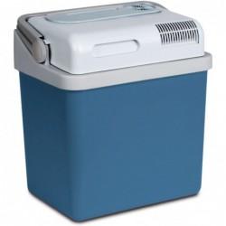 Sencor hladnjak za auto SCM...