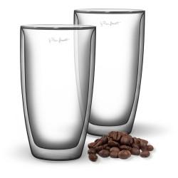 Lamart set šalica za kavu...